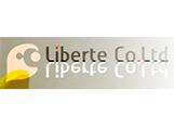 株式会社 Liberte / リベルテ