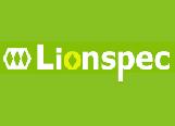 ライオンスペック株式会社
