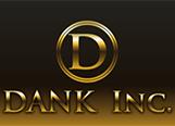 株式会社DANK
