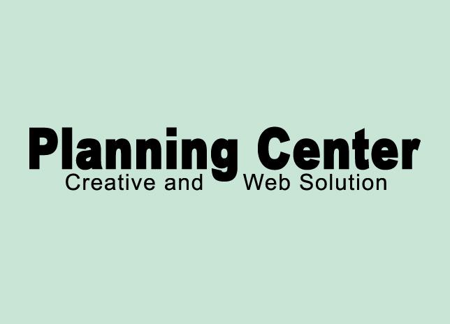 有限会社プランニングセンター